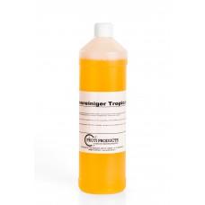 Allesreiniger extra parfum Tropical Proti Products 1 liter