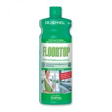 Dr. Schnell Floortop, reiniger met polymeren