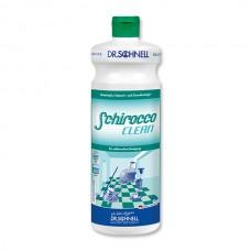 Dr. Schnell Schirocco Clean, intensieve snelreiniger en topstripper