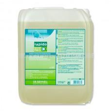 Dr. Schnell rapido spruh-ex, 10 liter, sproei extractiemiddel