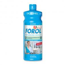 Dr. Schnell Forol Fruit 1 liter