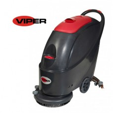 Viper AS 430C schrobzuigmachine