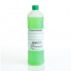 Vloerreiniger Proti Products 1 liter