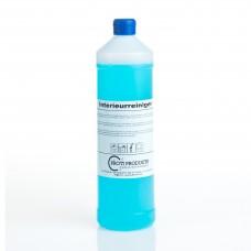 Interieurreiniger Proti Products 1 liter