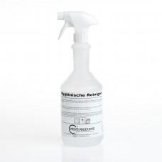 Hygiënische reiniger Proti Products <ACTIE>