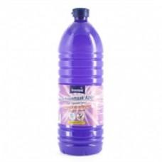Schoonmaakazijn Lavendel, 1 liter