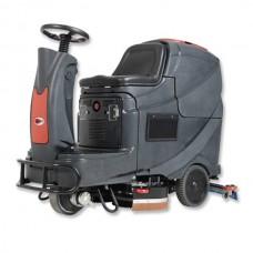 Viper AS 710R Opzit schrobzuigmachine