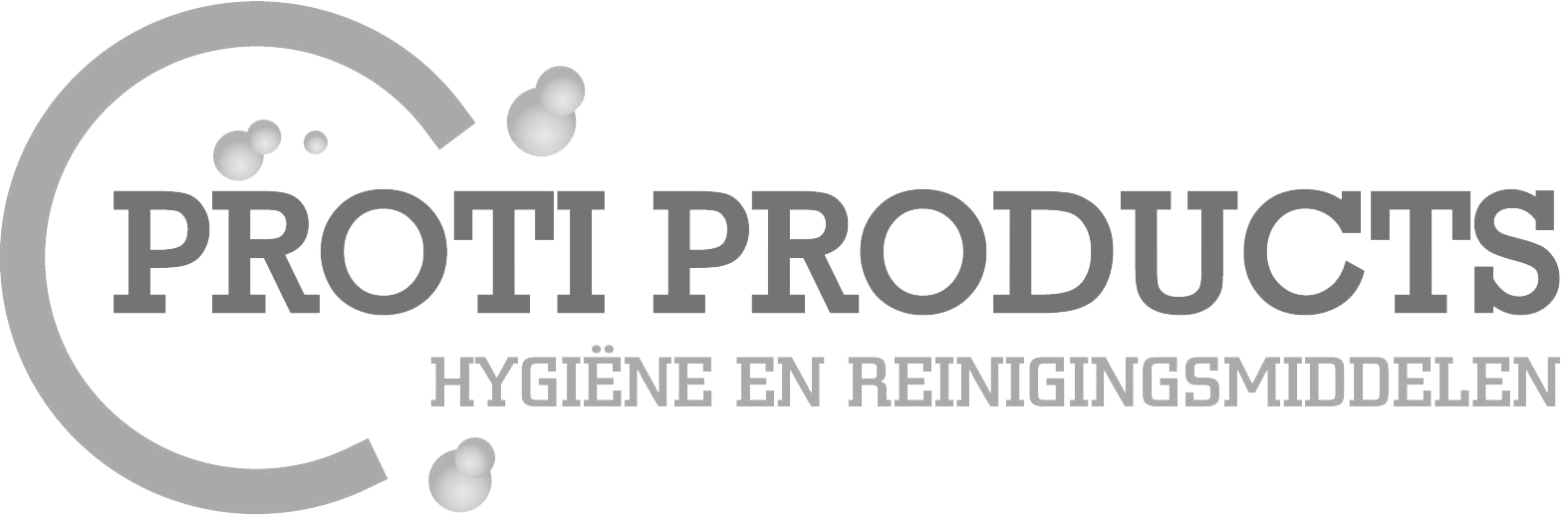Proti-Products