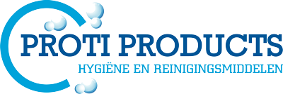 Proti Products